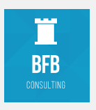 BFB Consulting