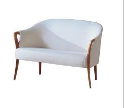 kanapé online