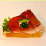 szendvics-2
