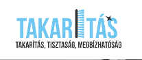 takaritas-specialista